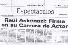 prensa-raul-askenazi-1