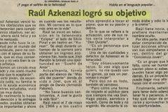 prensa-raul-askenazi-2