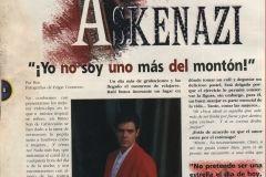 prensa-raul-askenazi-20