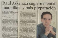 prensa-raul-askenazi-21